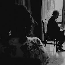 Fotografo di matrimoni Pierpaolo Cialini (pierpaolocialini). Foto del 07.06.2019