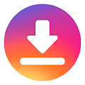 Insta Save and Repost APK