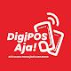 DigiPOS Aja! Pulsa, Data & Digital Telkomsel Download for PC Windows 10/8/7