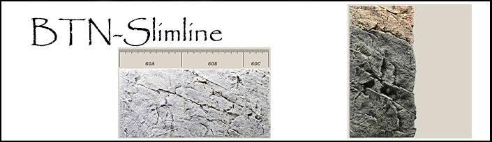 BTN-Slimline