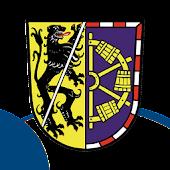Erlangen-Höchstadt