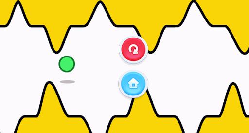 玩街機App|ボールを保存免費|APP試玩