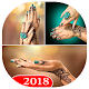 Henna Tatoo - Snap Photo Editor pro (app)