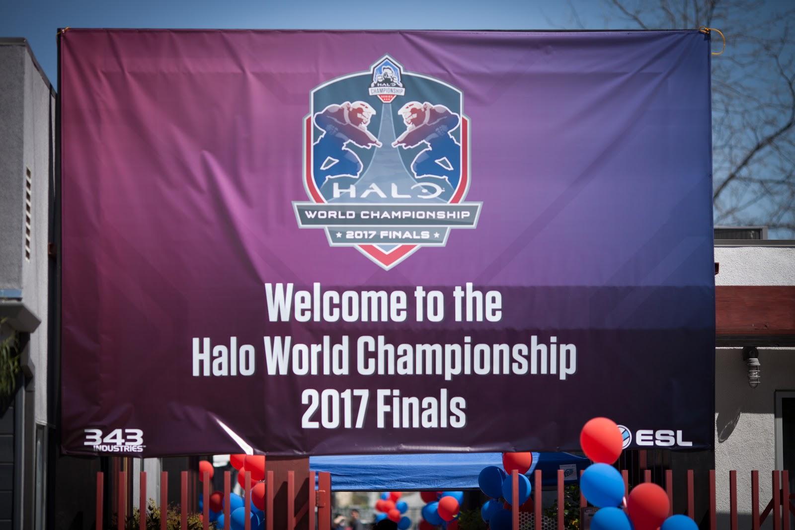 HaloWC 2017 Welcome to HaloWC.jpg