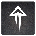 Skatematic Skateboard Videos icon
