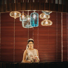 Wedding photographer Minas Ghazaryan (mgphotographer). Photo of 25.06.2018
