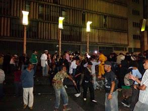 Photo: Soul-Festival in Belo Horizonte