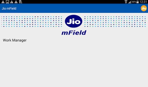 JiomField 5.6 screenshots 4