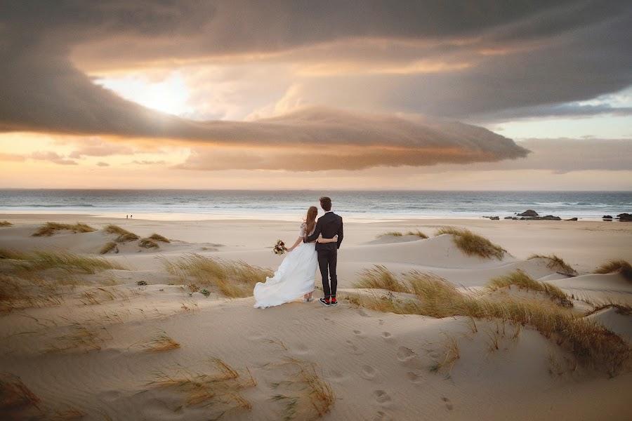 Свадебный фотограф Пауло Флоп (FLOP). Фотография от 19.11.2017