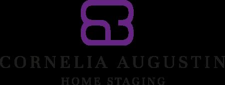cornelia augustin homestaging