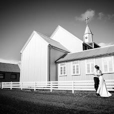 Wedding photographer Oleg Turkot (OlegTurkot). Photo of 31.07.2018