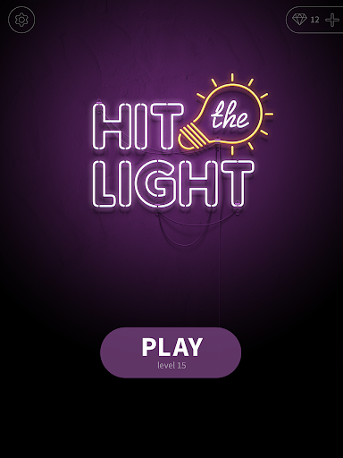 Hit the Light 1.0.2 app download 10