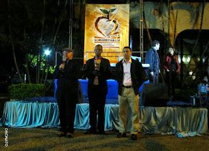 Photo: 28º Festa do Seminário Paulo VI - Diocese de Nova Iguaçu / RJ