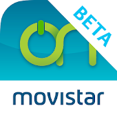 Movistar On (BETA)