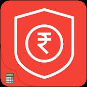 Cash : Indian Cash Counter & Calculator