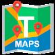 Tudo Maps (app)