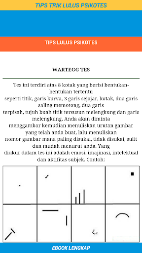 Download Ebook Psikotes Lengkap Google Play Softwares Awp3tbfv8jer