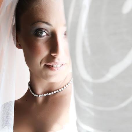 Wedding photographer Stefano Franceschini (franceschini). Photo of 23.01.2018