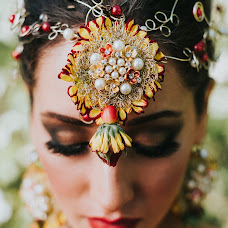 Wedding photographer Kristin Krupenni (Krishh). Photo of 07.06.2018