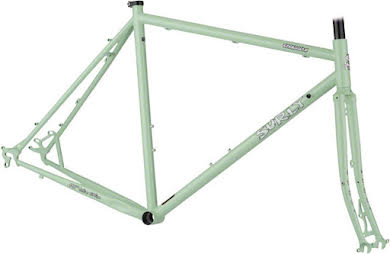Surly Straggler 700c Frameset alternate image 4