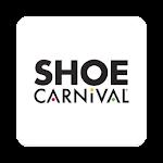 Shoe Carnival Icon