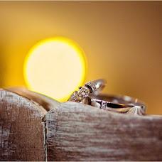 Wedding photographer Vitaliy Klimov (klimovpro). Photo of 25.03.2015