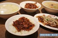胡饕米粉湯•黑白切 台大公館店