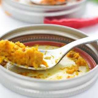 Coriander Paste Recipes