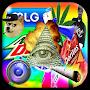 Download MLG Photo Editor: Meme Sticker apk