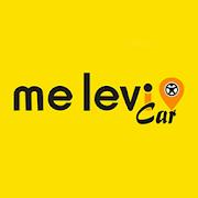 Me Levi car Motorista