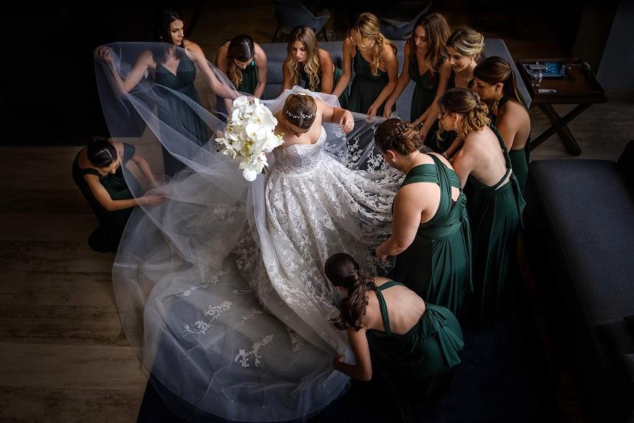 Wedding photographer Jesus Ochoa (jesusochoa). Photo of 07.05.2019