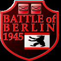 Battle of Berlin 1945 icon