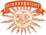 Breckenridge Brewery SummerBright Ale