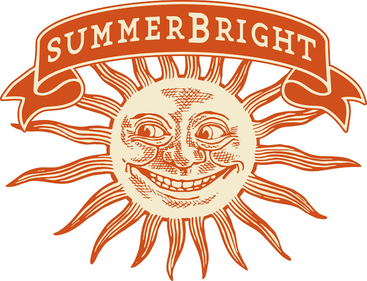 Logo of Breckenridge Brewery SummerBright Ale