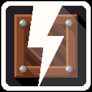 ANYCRATE MOD APK 1.2 (Mod Money)