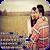 Punjabi Shayari Images file APK for Gaming PC/PS3/PS4 Smart TV