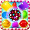 Download GAME_PUZZLE Candy Sweet Blast APK