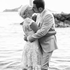 Photographe de mariage Stéphane Menard (zoomemotion). Photo du 02.04.2019