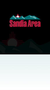 Sandia Area Mobile Banking- screenshot thumbnail