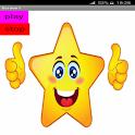 starsu2 icon