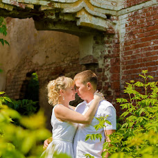 Wedding photographer Irina Filinova (AiriFil). Photo of 05.07.2014