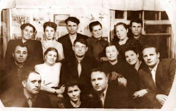 Photo: Из архива Муратовых