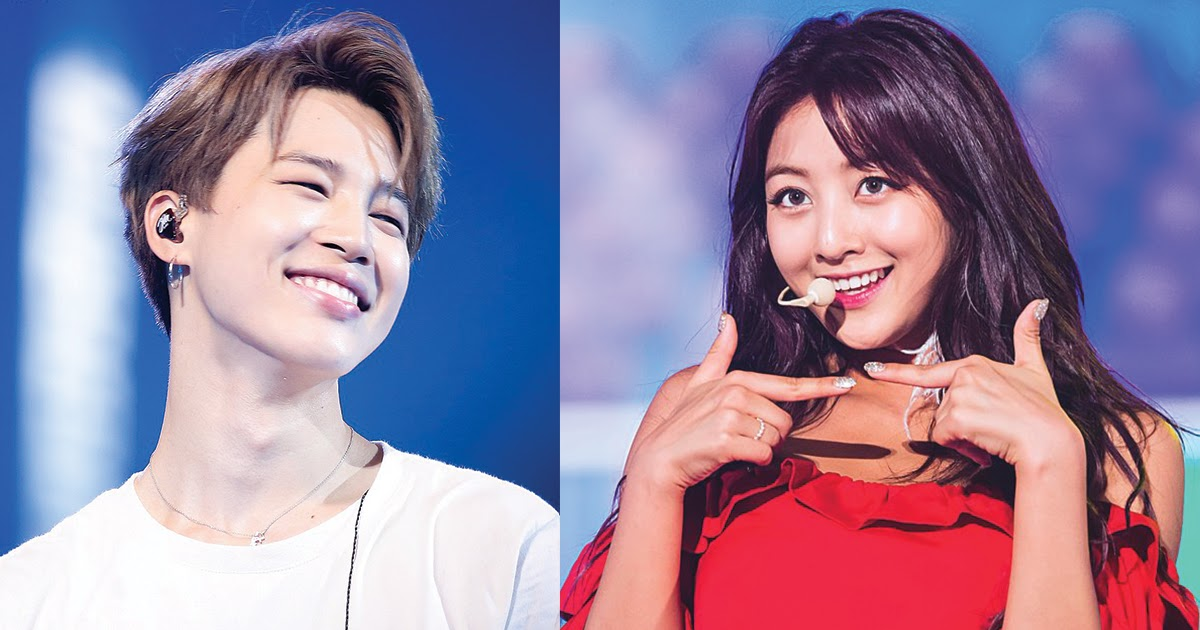 Here Are 5 Korean Beauty Standards That K Pop Idols Are Smashing