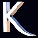 Keeping Up w/ Kardashians Intl icon