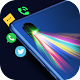 Color Flash Call & Color SMS Multicolor LED Flash APK