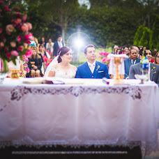 Φωτογράφος γάμων Enrique Garrido (enriquegarrido). Φωτογραφία: 20.04.2019