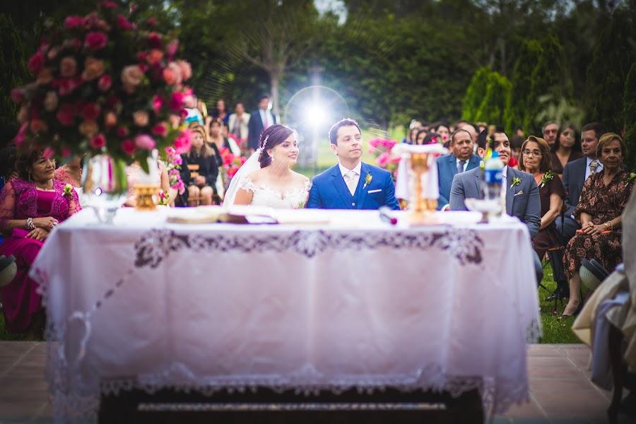 Fotógrafo de bodas Enrique Garrido (enriquegarrido). Foto del 20.04.2019