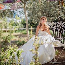 Wedding photographer Elis Gjorretaj (elisgjorretaj). Photo of 08.10.2018