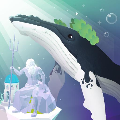 Tap Tap Fish – AbyssRium