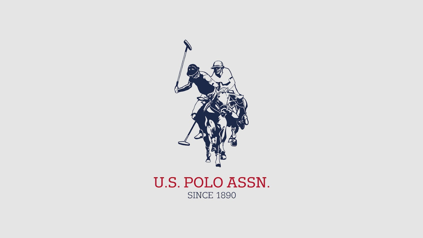 Watch United States Polo Association live